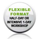 Flexible Management and Leadership Development Skills for Women Training Course