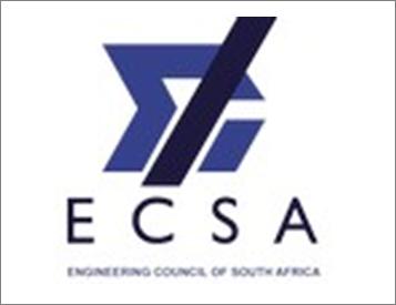 ECSA-logo