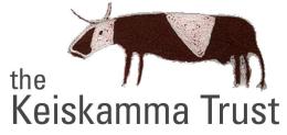 The Keiskamma Trust