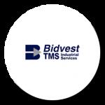 bidvest-tms-industrial-services