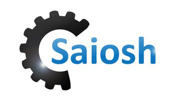 SAIOSH - South African Institute of Occupational Health and Safety