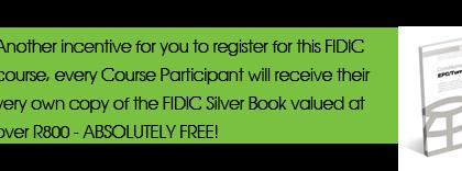 FIDIC Silver Book