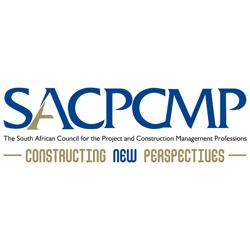 SACPCMP